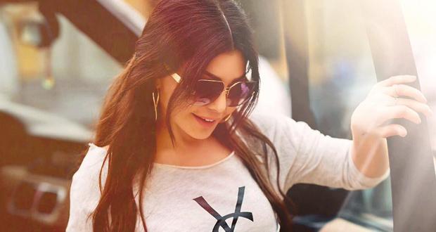 """طرحت النجمة اللبنانية هيفاء وهبي البرومو الدعائي الثاني الخاص بعملها الجديد """"توته"""""""