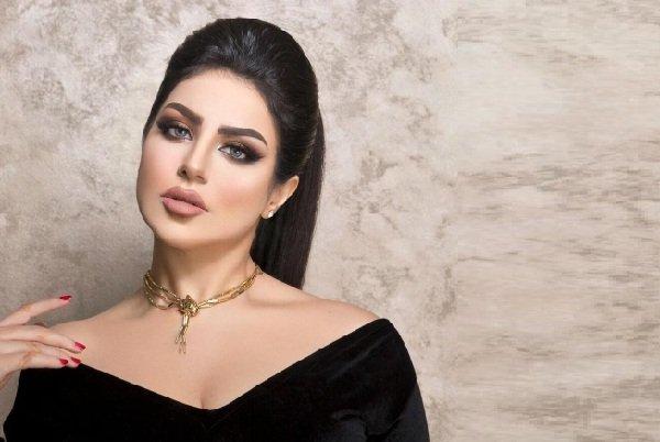 نفى محامي الإعلامية الكويتية حليمة بولند خبر إعتقالها في مطار جدة الدولي وبحوزتها مبلغ 50 مليون ريال سعودي