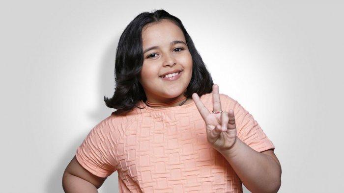 حذرت إدارة التربية والتعليم الطفلة المصرية أشرقت أحمد خلال حفل تكريمها من عواقب الإنشغال بالشهرة والأضواء على حساب مستقبلها الدراسي