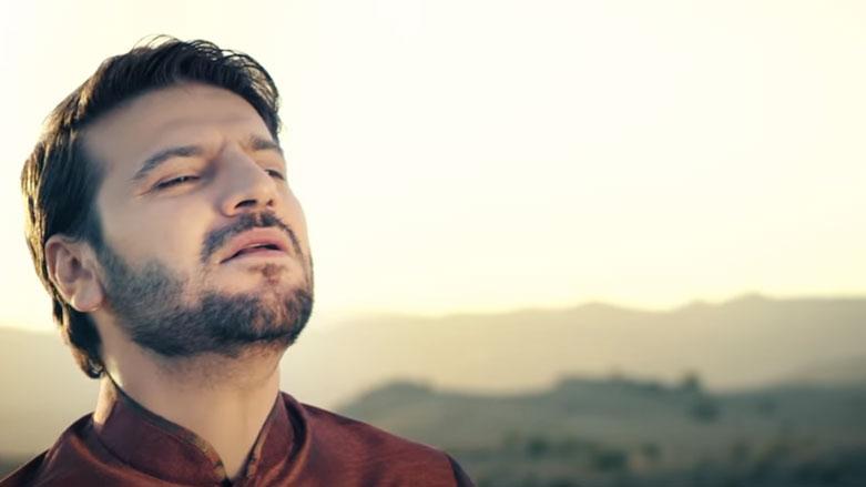 يستعد الفنان سامي يوسف لإحياء حفل ضخم شهر أبريل المقبل على مسرح الجاز بالإمارات