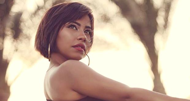 تستأنف النجمة شيرين عبد الوهاب العمل على ألبومها الجديد المرتقب طرحه في الأسواق العربية مع بداية فصل الصيف