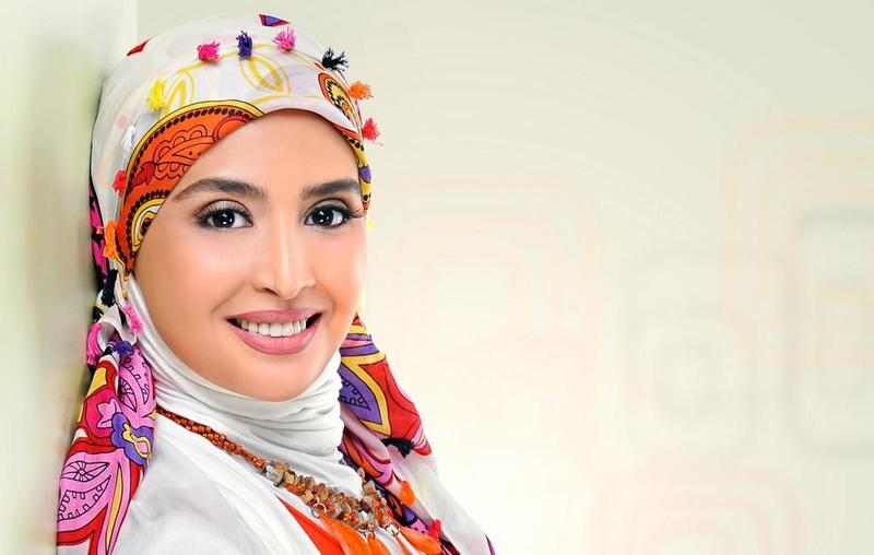 حذفت الفنانة المصرية المعتزلة حنان ترك جميع صورها من صفحتها الرسمية على موقع الإنستغرام