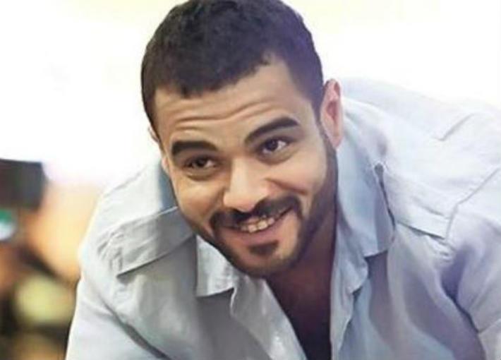 توفي الممثل الكويتي عبد الله الباروني عن عمر ناهز 44 سنة بشكل مفاجئ