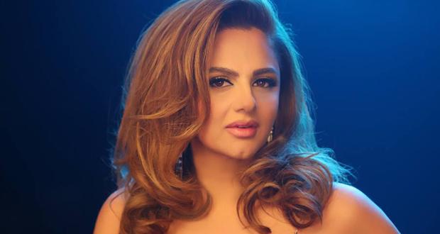 تستعد الفنانة اللبنانية باسكال مشعلاني لتسجيل أغنية جديدة خلال الفترة المقبلة