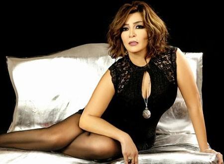 إحتفلت الفنانة المصرية جيهان قمري بعيد ميلاد والدتها عبر حسابها الشخصي على الإنستغرام