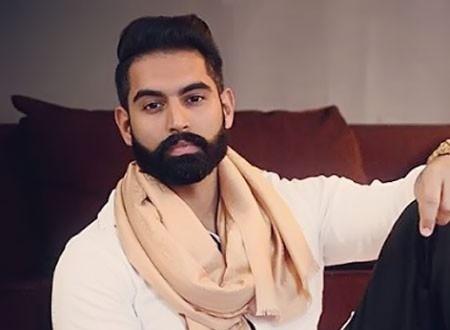 أطلق مسلحون مجهولون النار على المغني الشهير البنجابي والممثل بارامش فيرما و صديقته في ساعة متأخرة من فجر يوم السبت