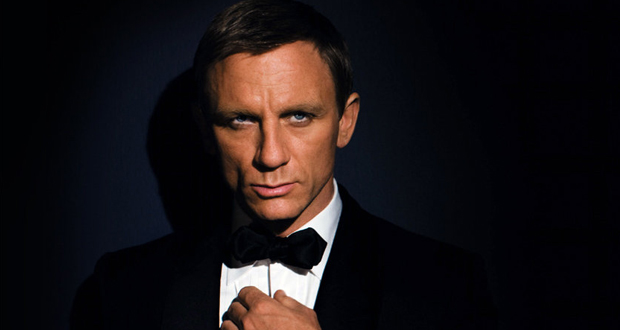 """يواجه فيلم """"James Bond 25"""" أزمة جديدة في ظل تعاقد النجم دانيال كريج على بطولة فيلم جديد سيبدأ بتصويره في شهر نونبر المقبل"""
