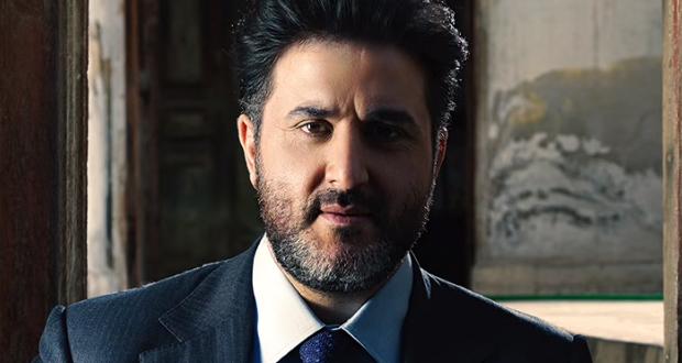 كشف النجم اللبناني ملحم زين أن مولوده الرابع الذي ينتظره من زوجته تماني طفلة سيطلق عليها إسم زينب