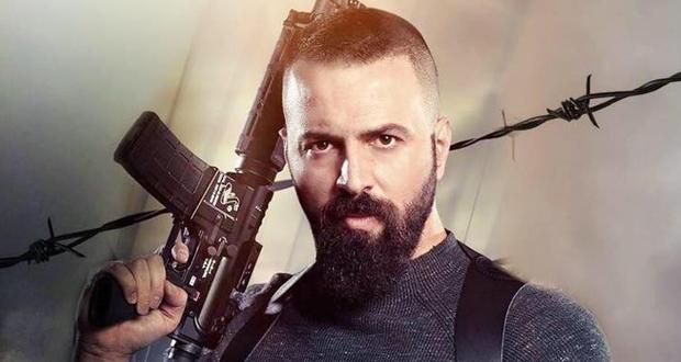"""يحقق الجزء الأول من مسلسل """"الهيبة"""" للنجم السوري تيم حسن نجاحا كبيرا خلال عرضه الإلكتروني العالمي عبر شبكة """"نتفليكس Netflix"""""""