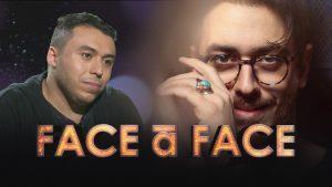 زكرياء الغفولي : سعد لمجرد هو النجم الوحيد في المغرب