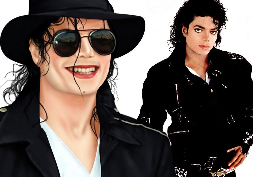 """إتهم الفيلم الوثائقي """"Leaving Neverland"""" المغني العالمي مايكل جاكسون بإهداء ضحاياه الذكور الصغار المجوهرات مقابل أعمال جنسية"""