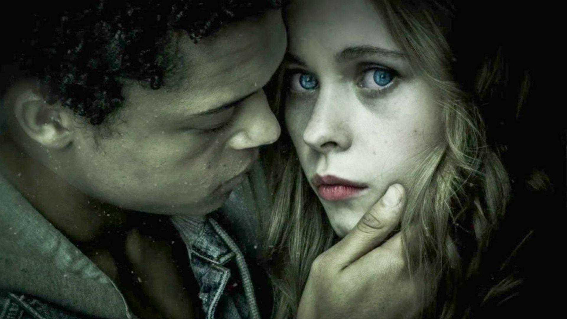 """طرحتشبكة """"نتفليكس"""" البرومو الثاني لمسلسل """"The Innocents: Little Secrets"""" المقرر صدور الموسم الأول منه في 24 من غشت الجاري"""