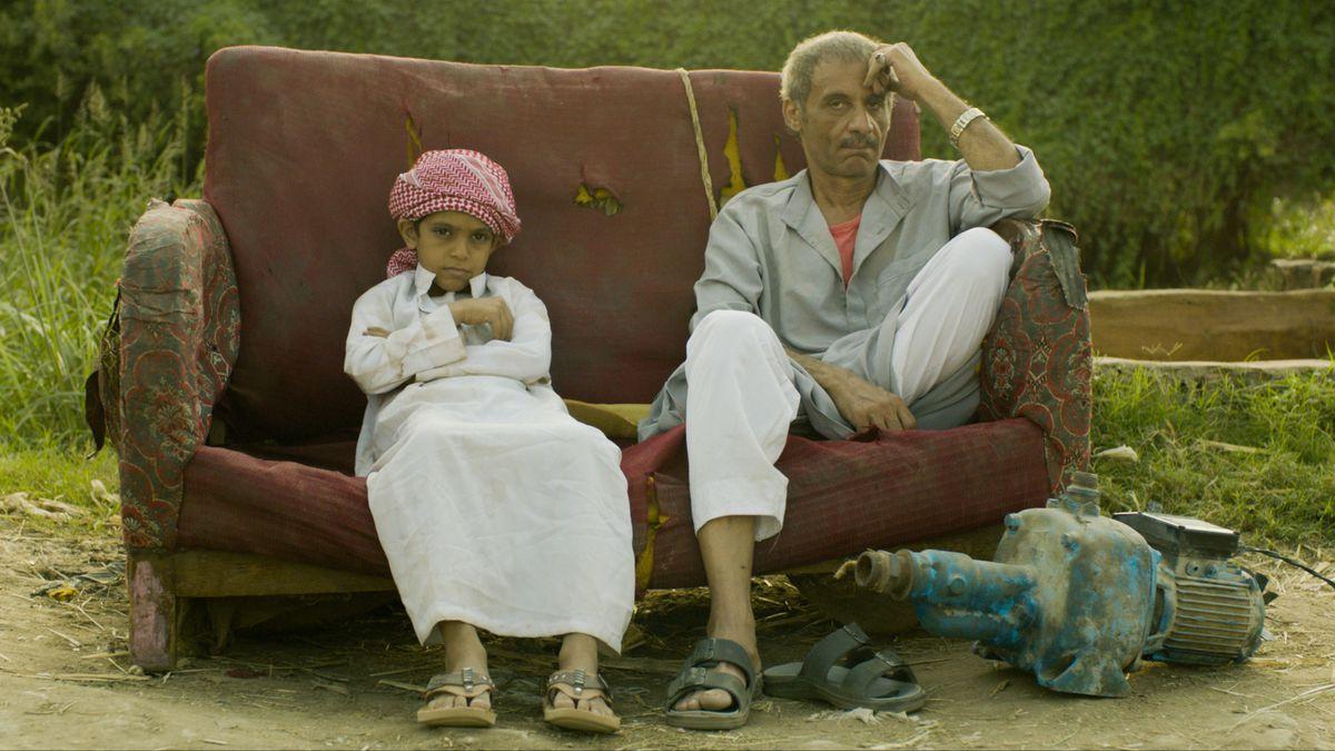 """إختارت اللجنة الخاصة بإختيار الفيلم المصري المرشح لأوسكار """"أفضل فيلم بلغة أجنبية"""" لعام 2019 فيلم """"يوم الدين"""" ليمثل مصر في القائمة المرشحة للأوسكار"""