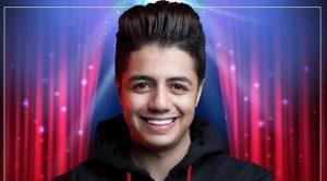 تفاصيل فوز إيهاب أمير بجائزة أفضل مغني في شمال إفريقيا