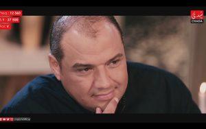 دندنة مع عماد نتيفي – Teaser
