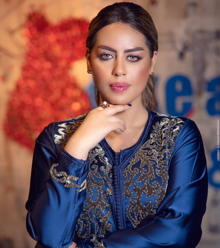 كشفت الفنانة المغربية لمياء الزايدي أن جهات تحاربها، وتتسبب في عرقلة مسيرتها الفنية، مشيرة أنها ستكشف عن ذلك في ندوة صحفية ستعلن من خلالها عن جديدها الفني
