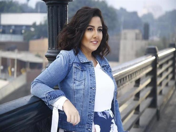 تعرضت الفنانة المصرية مي كساب، لأزمة صحية شديدة خلال الأيام الماضية، وهي في الشهر الخامس من الحمل ، وكشفت مي كساب الخبر عبر صفحتها الخاصة على موقع التواصل الإجتماعي