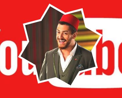 يروج جمهور الفنان المغربي سعد لمجرد لحملة جديدة من أجل إيصال كليب أغنيته إنت معلم لحاجز مليار مشاهدة وإضافة لقب جديد لمسيرته الحافلة