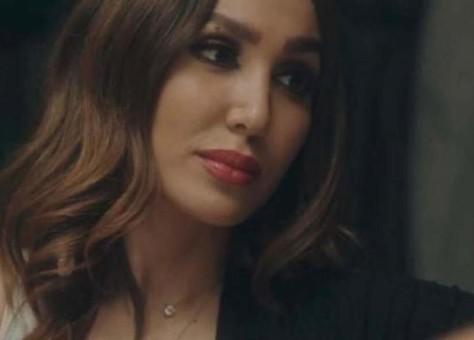 تحقق الفنانة المغربية هدى مجد حضورا قويا في الساحة الفنية المصرية بمسلسل الآنسة فرح و فيلم عفريت ترانزيت
