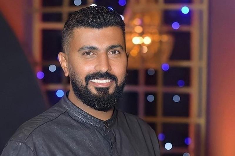 خلال الساعات الماضية تصدرت شائعةوفاة محمد ساميحديث منصات التواصل الاجتماعي حيث طالت شائعات الموت المخرج الشهير وأرجعها متداولوا الإشاعة إلى تعرضه للإصابة بفيروس كورونا وهو ما أحدث ضجة كبرى
