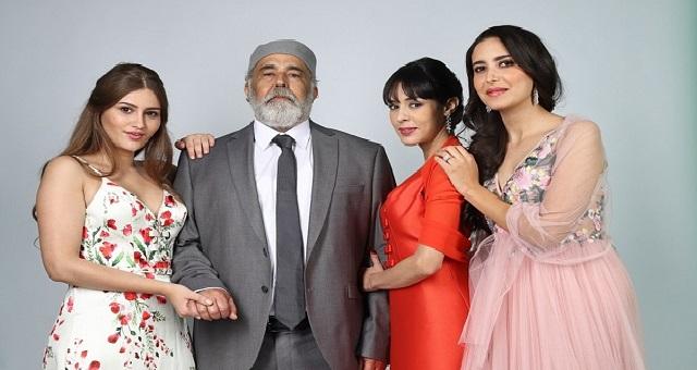 يحضر المخرج المغربي هشام الجباري للجزء الرابع من المسلسل الدرامي سلمات أبو البنات وذلك بعد النجاح الباهر الذي حققه العمل طيلة عرض مواسمه الماضية